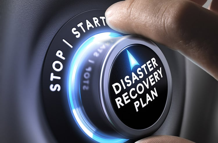 Recovering After Disaster-Related Losses